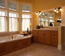 Bathroom Remodel, Kitchen Remodeling | Elmhurst, IL