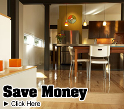 Kitchen Remodeling, Home Remodeling in Elmhurst, IL